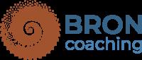 Broncoaching –   coaching en mindfulness