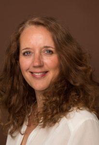 Contact Broncoaching Wendy-Ann den Ouden